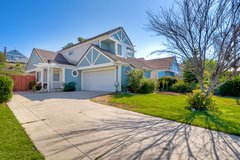 New Listing in Murrieta! 3bd/3ba with play place for the kids. in Oceanside, California