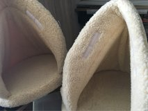 2 Pet beds in Ramstein, Germany