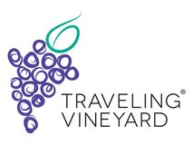 Wine Guide in Spring, Texas