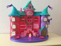 Filly Witchy Magic Castle in Ramstein, Germany