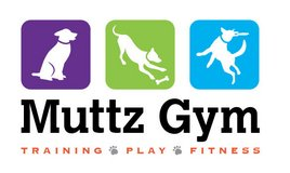 Muttz Gym Dog Training in Plainfield, Illinois