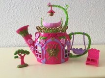 Filly Butterfly Watering Can in Ramstein, Germany