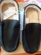 men's shoes size 9 13 and 7 in Barstow, California