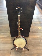 1960's Vintage 5 String Banjo in Vista, California
