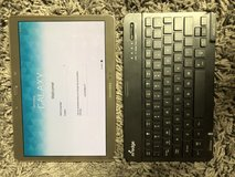 """Samsung Galaxy Tab S 10.5 10"""" for T-MOBILE in 29 Palms, California"""