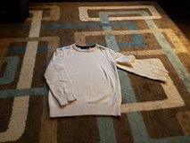 Children's Place long sleeve sweater in Fort Leonard Wood, Missouri