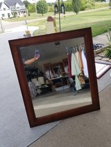 Fullilove's Yard Sale in Elizabethtown, Kentucky