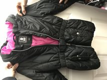 Girls jacket size 8 in Vacaville, California