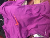 Nike dri fit girls long sleeve in Vacaville, California