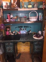 Rustic Desk in Lawton, Oklahoma