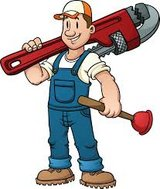 4 M's Plumbing-Jody Martin-832-858-8697 MPL# 38189 in Kingwood, Texas