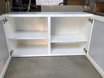 Ikea entertainment/tv stand in 29 Palms, California