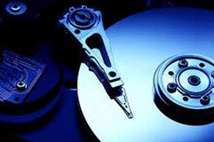 RAID Data Recovery | TTR DATA in Fairfax, Virginia