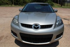 2009 Mazda CX-9 in The Woodlands, Texas
