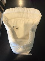 ergobaby carrier insert in Lackland AFB, Texas