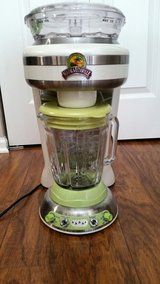 Margaritaville Key West Frozen Concoction Maker Blender in Westmont, Illinois