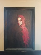 Beautiful Painting 2 1/2 ft x 3 1/2 ft in Colorado Springs, Colorado