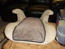 Auto/Car Booster Seat in Mountain Home, Idaho