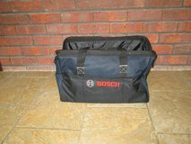 Tool bag by ' Bosch ' ( Brand new ) in Lakenheath, UK
