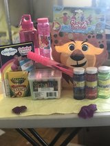 KIDS ACTIVITY BOXES! ON SALE NOW! in Miramar, California