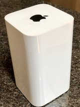 Apple AirPort Extreme WiFi Router in Spring, Texas