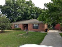 Fixer upper/assumption 3bed/2bath in Beaufort, South Carolina