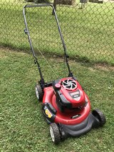 Craftsman Push Mower in Hopkinsville, Kentucky