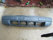 Chevy Tracker Front Bumper in Camp Lejeune, North Carolina