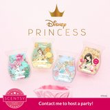 Disney Collection with Scentsy in Fort Campbell, Kentucky