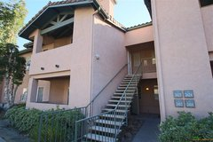 Hello This 899 square foot condo home has 2 bedrooms and 2.0 bathrooms. so if you are interested... in Vista, California