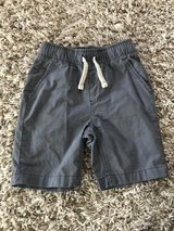 The Children's Place Boys Size 5 Shorts in Lockport, Illinois