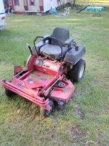 Lawn Care and Maintenance in Leesville, Louisiana