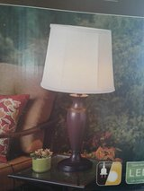 Lamp for porch or patio 1224-188 in Camp Lejeune, North Carolina