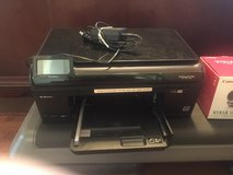 HP Photosmart Plus Printer in Fort Campbell, Kentucky