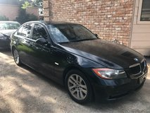 2006 BMW 325i in Kingwood, Texas