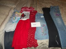 Girl Clothes 10/12 in Fort Knox, Kentucky