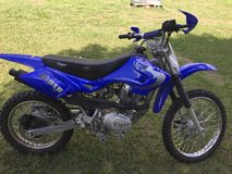 Viper 150cc Dirt Bike in Fort Bragg, North Carolina