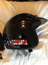 Harley Davidson Youth Classic Helmet in Fort Leonard Wood, Missouri