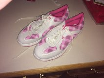 Bowling Shoes-ladies in Lockport, Illinois