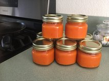Habaneros hot sauce for sale in Camp Pendleton, California