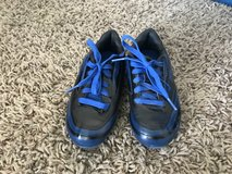 soccer cleats size 12 in Fort Bliss, Texas