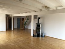 **Wonderful & Modern Maisonette Apartment in Downtown Holzgerlingen** in Stuttgart, GE