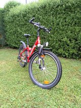 For Sale: Conway Mountainbike MC200 in Spangdahlem, Germany