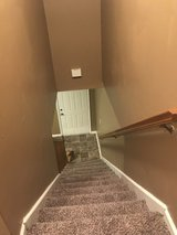 2 Bedroom Townhouse in Fort Campbell, Kentucky
