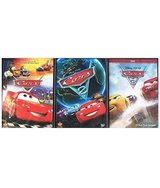 Looking to Buy - Cars 3 DVDs in Okinawa, Japan