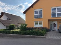 House for Sale in Ramstein, Germany