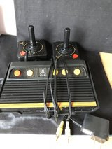 Atari Flashback 5 in Warner Robins, Georgia