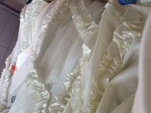 Wedding dresses size 20, 16,14 with tags in Warner Robins, Georgia