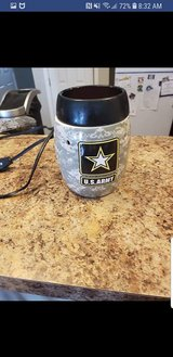 US Army Scentsy in Fort Eustis, Virginia