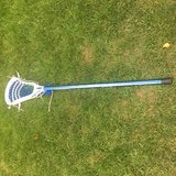 LAX CHILD'S STICK in Glendale Heights, Illinois